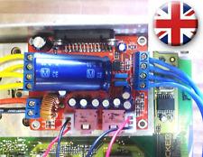 Becker BM54 radio module amplifier repair kit for BMW E38 E39 E46 M5 upgrade
