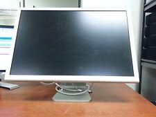 "Apple 30"" Cinema HD Display A1083 Widescreen LCD Monitor / M156"