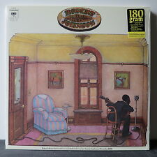 Robert Johnson King of The Delta Blues Singers 2 Vinyl LP