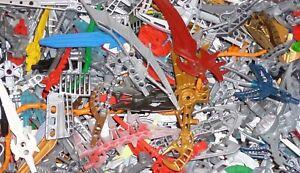 LEGO - BIONICLE - WEAPONS, Choose Part, Colour & Qty. BN3