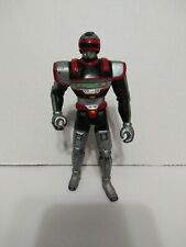 Saban Kenner VR Troopers JB Reese Figure Power Rangers 1994