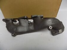 New OEM 2000-2002 Lincoln LS Exhaust Manifold Left Hand Side XW4Z9431BE