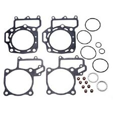 Tusk Top End Gasket Kit Set KAWASAKI BRUTE FORCE 750 4x4i 2005-2017 head gaskets