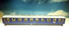 MARKLIN 4032 DB 1 Kl. carrozzeria HO.
