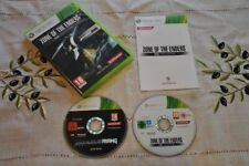 Zone of the Enders - HD Collection / Xbox 360 - inkl. MGS Demo