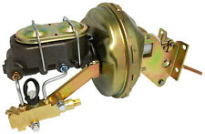 1967-72 Chevy / GMC Truck Power Booster Kit for LS Engine Conversion - Disc/Disc