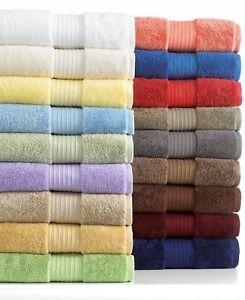 """LAUREN by RALPH LAUREN Greenwich Bath Towel Cream Color 30"""" x 56"""" **Brand New**"""