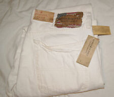 Ralph Lauren Long Jeans for Men