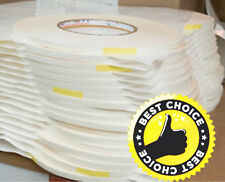 SAILMAKERS SECRET ! SEWING SECRET 12MM  Double Sided Sticky Tape - VENTURE TAPE