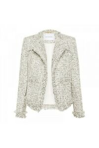 CAMILLA AND MARC WOMAN EVE JACKET