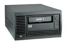 RWHM1 Dell LTO-5 SAS Internal Tape Drive 1.5/3.0TB  Half Height