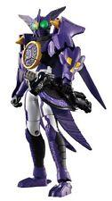 Kamen Rider Masked Rider OOO OCC 08 Kamen Rider OOO Putotira Combo [JAPAN]
