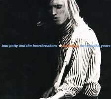 Tom Petty - Anthology Through The Years [2 CD] UNIVERSAL MUSIC