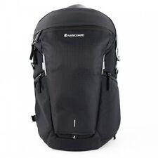 Vanguard Veo Discover 41 Backpack