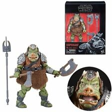 IN STOCK! Star Wars The Black Series Gamorrean Guard 6-inch AF - Exclusive