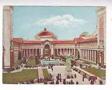 Five Pan Pacific International Exposition Multicolor Cards
