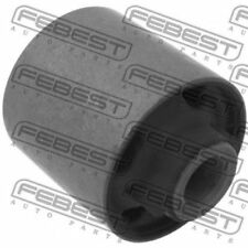 FEBEST Control Arm-/Trailing Arm Bush MAB-064