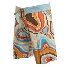 BILLABONG Men's SUNDAYS AIRLITE Board Shorts - AQU - Size 32 - NWT