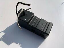 Mercedes W211 Steuergerät Zentralverriegelung 2118000148 0132006367 Vacuum lock