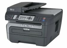 Brother MFC-7840W A4 Wireless Network USB Multifunction Laser Printer + Warranty