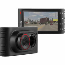 "Garmin Dash Cam 35 3"" 1080P HD Driving Recorder w/ GPS DashCam35 010-01507-03"