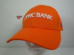 Scott Dixon #9 PNC Bank Chip Ganassi Racing New Era 9FORTY Hat Cap Indy 500