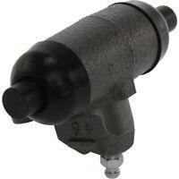 Drum Brake Wheel Cylinder-C-TEK Standard Wheel Cylinder Rear Centric 135.47007