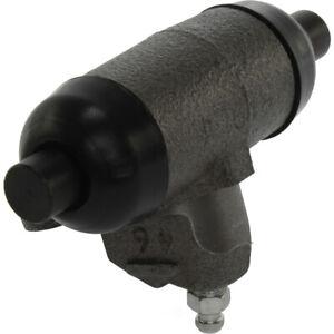 Drum Brake Wheel Cylinder-Sedan Rear Centric 135.62053