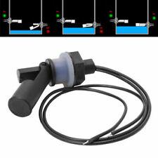 Lato Sensore Orizzontale Interruttore Di Livello Galleggiante Liquidi Acqua