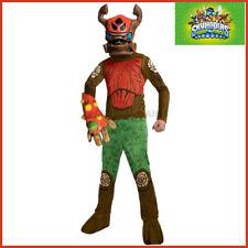 Rubies Costume Co R886946 M Skylanders Tree Rex Costume for Kids Medium