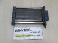 7701060006 Radiator Heating Electric Valeo RENAULT Clio 1.5 D 5P 5M 63KW