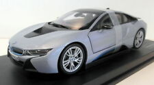 Artículos de automodelismo y aeromodelismo Paragon BMW
