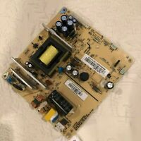 RCA RE46HQ0831 POWER SUPPLY BOARD FOR LED40G45RQ AND OTHER MODELS