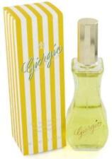 Giorgio for Women by Giorgio Beverly Hills 3 oz Eau de Toilette Spray NEW