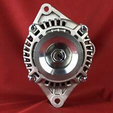 Alternator Fit Mazda BT50 Bravo B2500 Ford Courier 2.5L Diesel ( 3 ping plug)