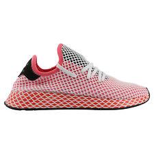 adidas Originals Deerupt Runner Sneaker Schuhe Freizeitschuhe Damen Herren