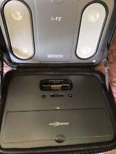 Used iPod 4G with a I Pod photo 3DG. I- F 2. By sonic impact technology