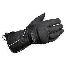 Dojo WP220 Motorcycle Motorbike HD Nylon Waterproof Touring Gloves