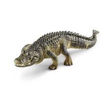 Schleich Alligator Krokodil 14727 NEU