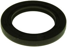 Victor 67786 Timing Cover Seal (Timing Parts)