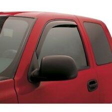 AVS 192403 In-Channel Window Deflector VentVisor 2-Piece 2000-2005 Toyota Celica