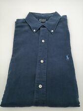 New POLO by RALPH LAUREN Camicia Autentica - Botton Down New Authentic shirt #3
