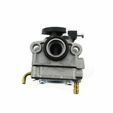 Carburetor Carby Carb For Tanaka TC2200 Hedge Trimmer Replace 6690487 WYL-120