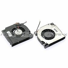 Ventilateur Fan Dell Latitude D620 D630 Acer Travelmate 4320 4520 Dell 1525