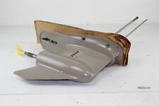 JOHNSON EVINRUDE 1976-1988 30 40 50 60 HP OUTBOARD LOWER UNIT 333155