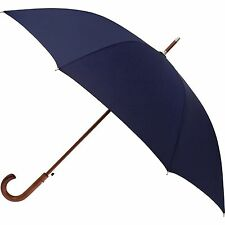 Oroton Adult Unisex Umbrellas