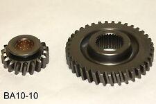 Jeep 5 Speed BA10 Reverse Gear Kit 87-89 Jeep Wrangler (YJ) 4762679, BA10-10