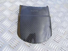 Carbon Fibre Honda ST1300 ST 1300 Pan European Fenda Extenda Fender Extender