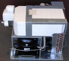 Hitachi Refrigeration Unit System RFU with FH2075 and Iwaki MD-30RZ-115NL