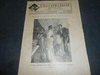 1892 ROMA GALLERIA SCIARRA BORGHESE RAFFAELLO SUONATORE VIOLINO LEGGENDA SICILIA